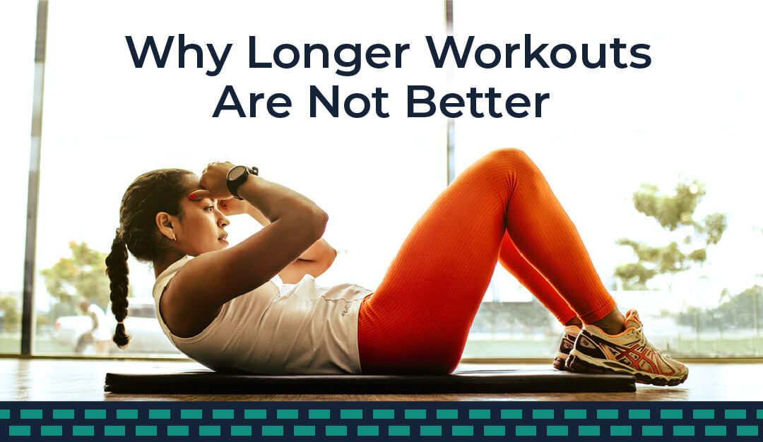 Workouts by A Wellness Program for Weight Loss for Women & Fitness for Women