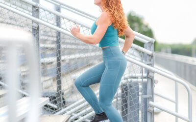 How to burn massive calories after your workout?